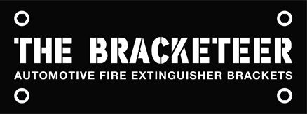 The Bracketeer logo Tagline.png