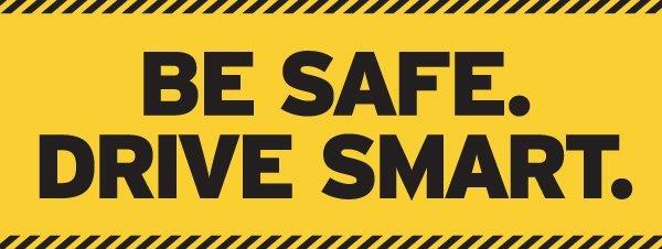 Safety 1st.jpg