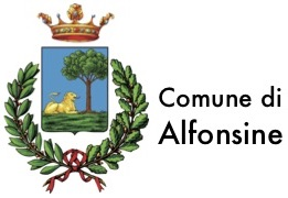 Comune di Alfonsine-logo.jpg