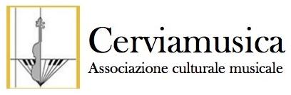 LOGO CERVIA MUSICA  2.jpg