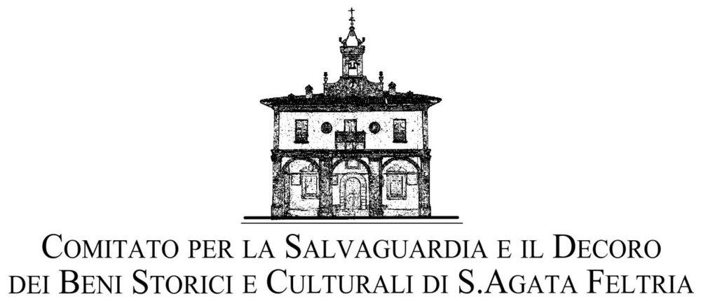 Logo Comitato (grande).jpg