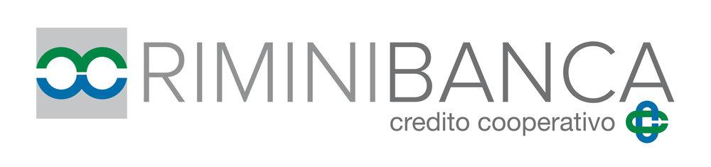RIMINIBANCA-colori-1.jpg