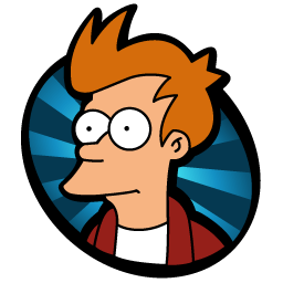 fry.png
