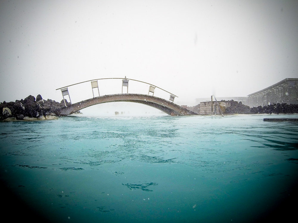 Blue Lagoon GoPro-March 23, 2014- Serial 1175.jpg