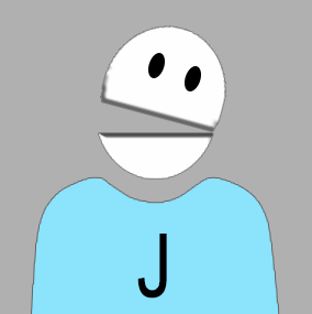 jonathan-from-canada.png