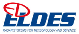 Eldes Radar Systems