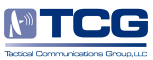 Tactical Communications Group, LLC (TCG)