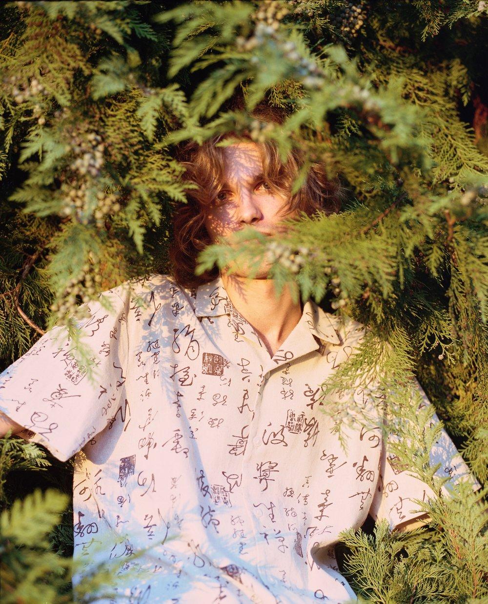 Umaniwear FILM 66.jpg