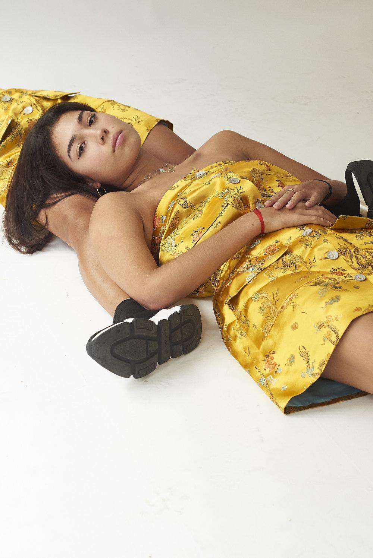Umaniwear FILM 166.jpg