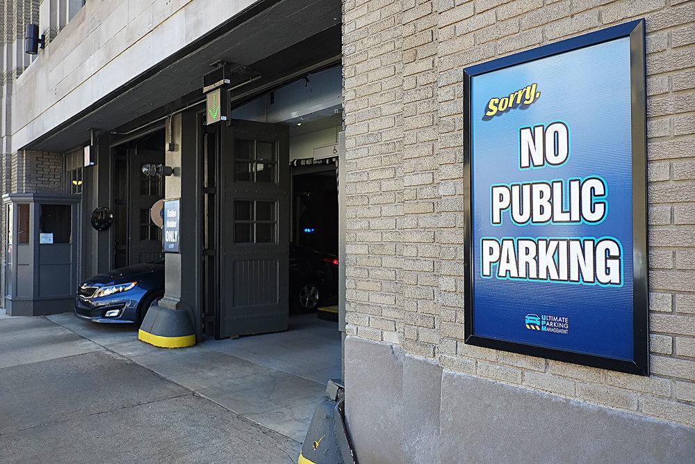 parking_printed.jpg