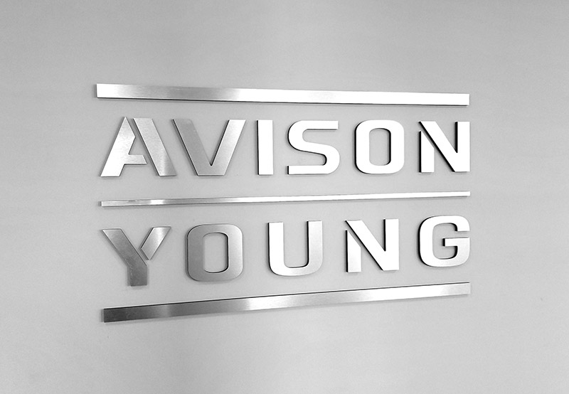 avisonYoung_photo.jpg