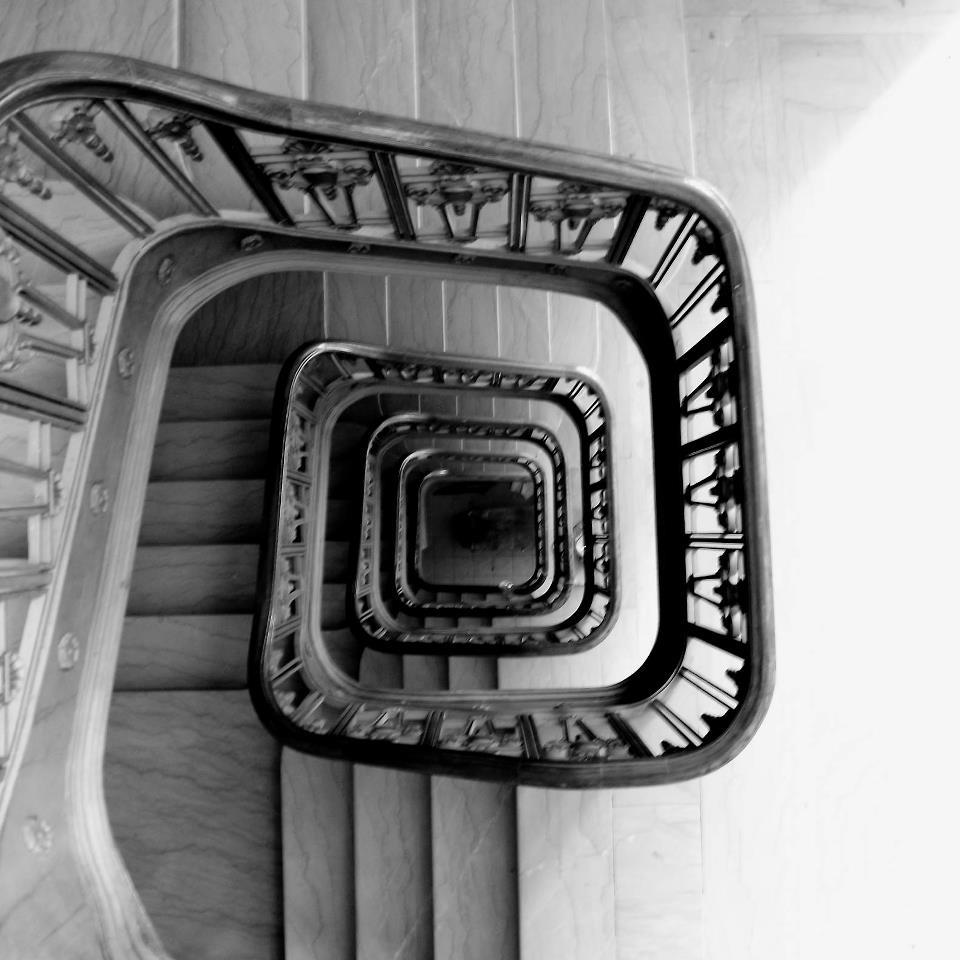 Stairwell pic.jpg