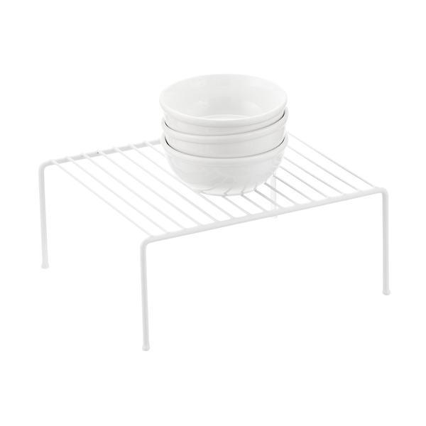 88200-cabinet-shelf-medium-white-v2.jpg