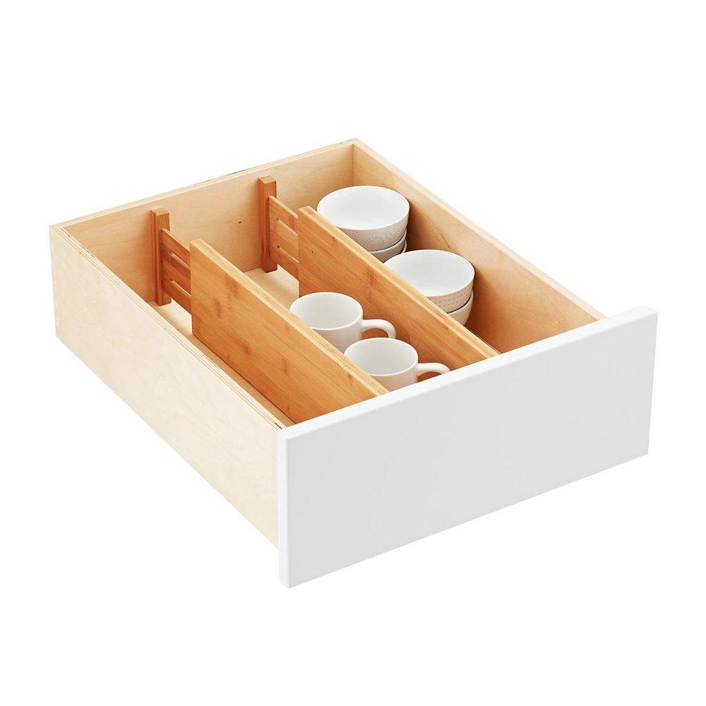 10062054-bamboo-deep-drawer-dividers.jpg