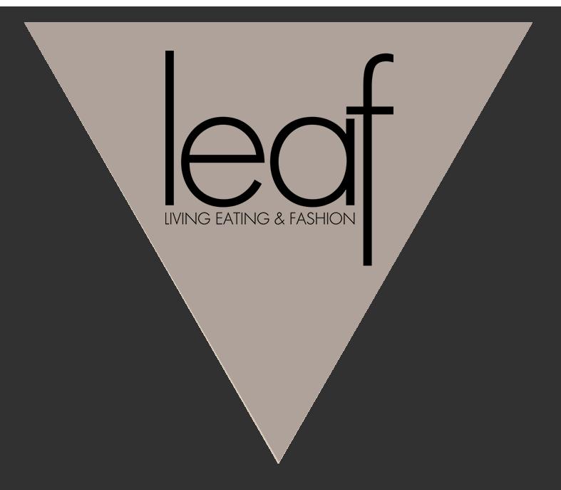 logo-tri-leaf.png
