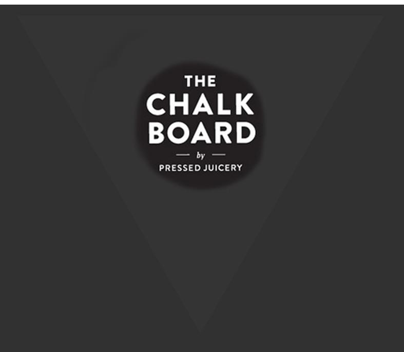 logo-tri-chalkboard.png