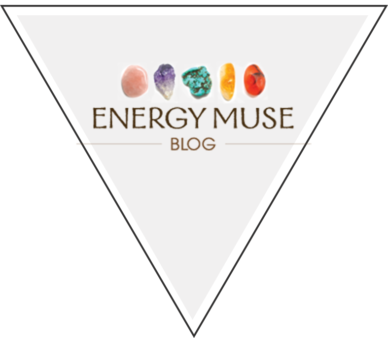 logo-tri-energymuse.png