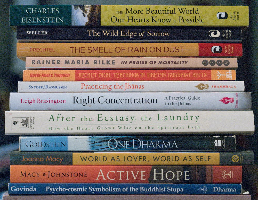 cj reading list 1200px.jpg