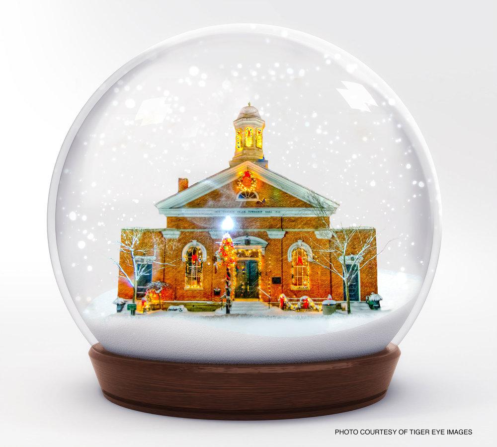 township-hall_snow-globe_2.jpg