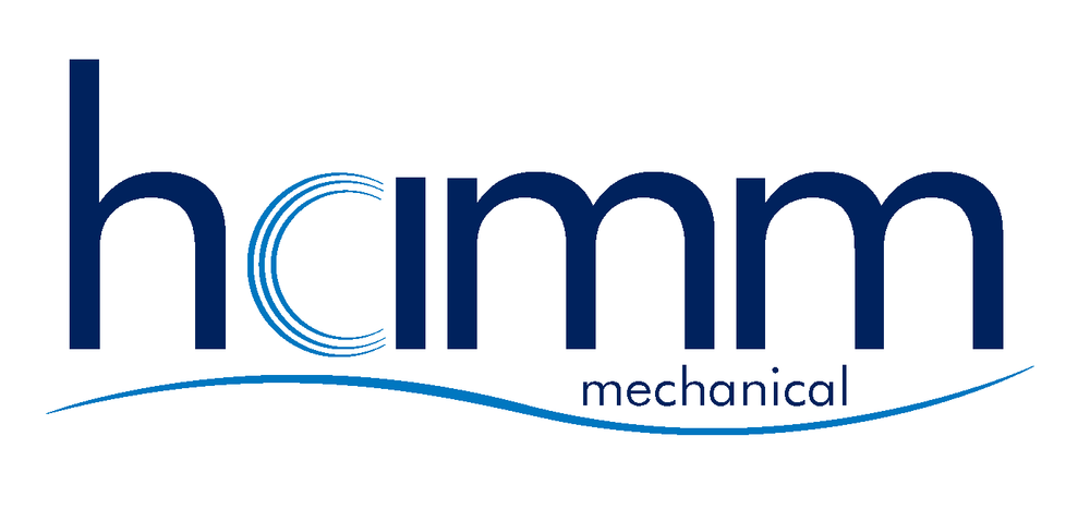 Hamm Mechanical_logo.png