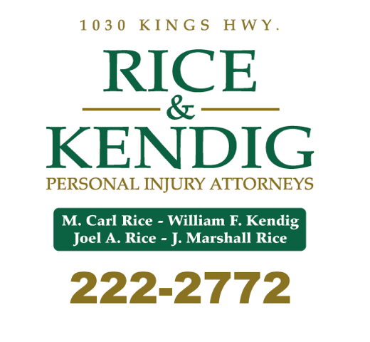 Rice and Kendig.png