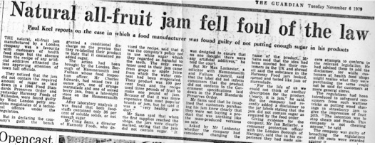 apple-jelly-jams-article-2.jpg