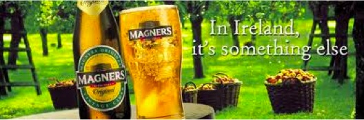 magners-goes-for-it.jpg