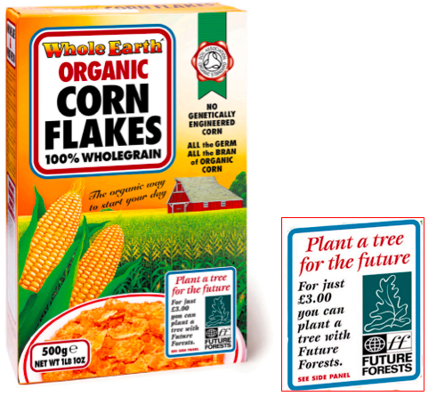 corn-flakes-future-forests.jpg