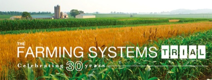 farming-systems-trial.jpg