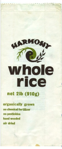 harmony-rice.jpg