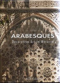 arabesques.jpg