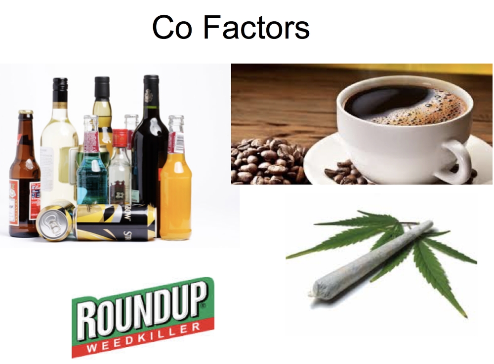 sugar-cofactors-coffee-dope.png