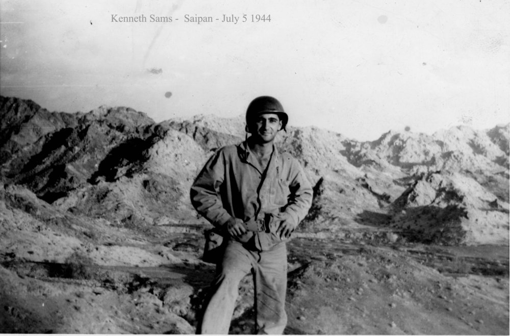 kenneth-sams-saipan.jpg