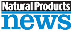 NATURAL PRODUCT NEWS -