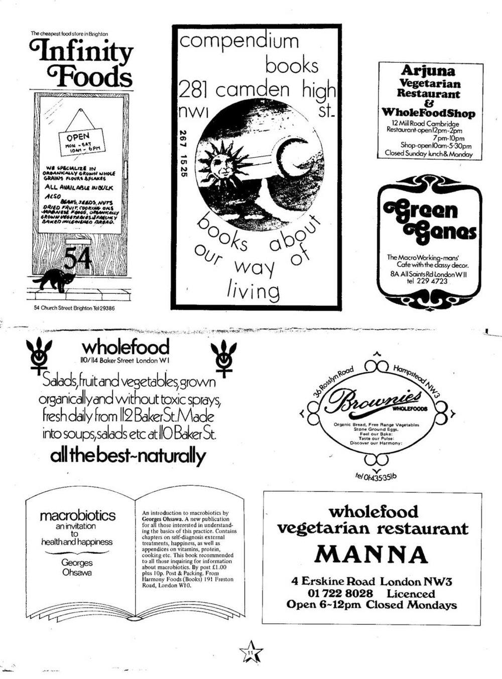 seed-v1-n1-nov1971 p.11.jpg