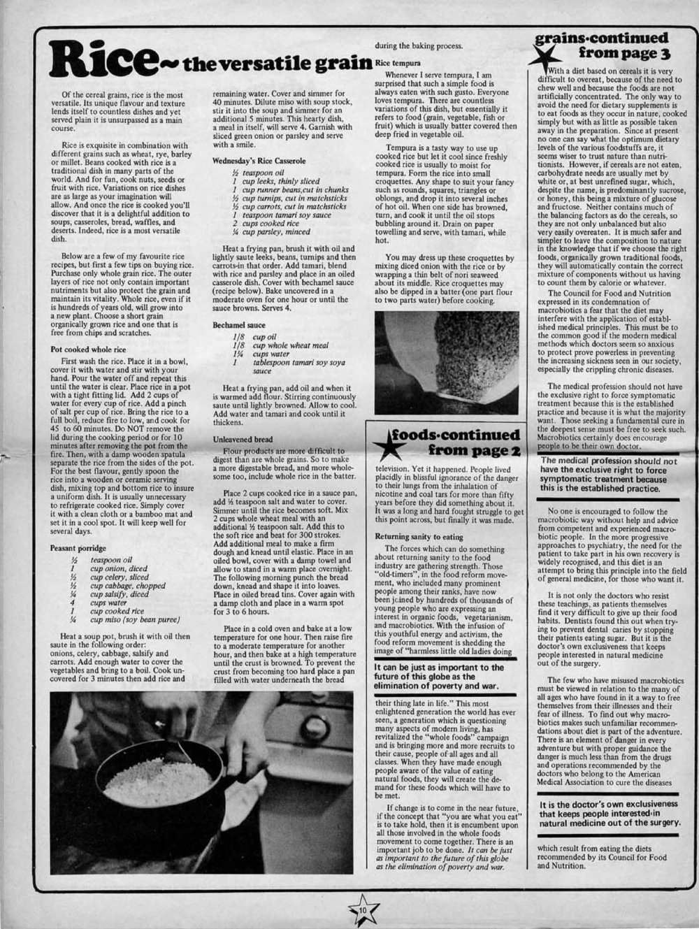 seed-v1-n1-nov1971 (1)-10.jpg