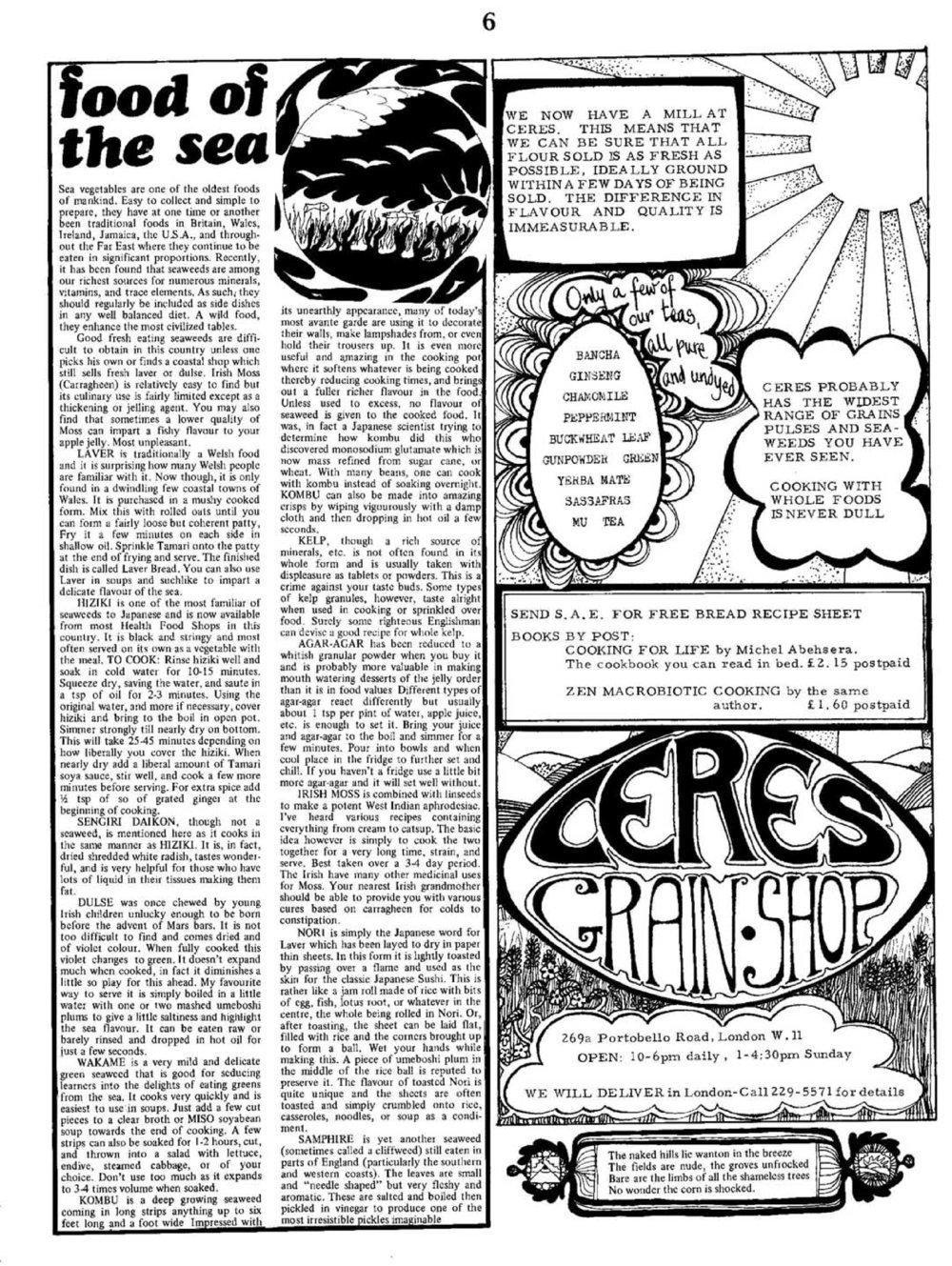 seed-v1-n2-feb1972-06.jpg
