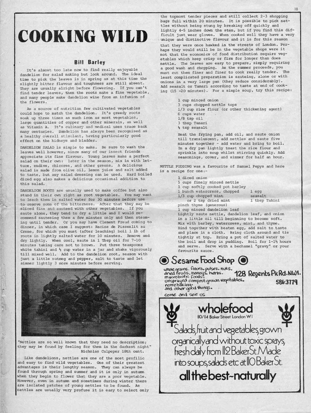 seed-v1-n3-april1972-10.jpg