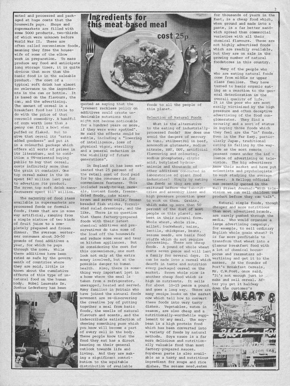 seed-v1-n3-april1972-02.jpg