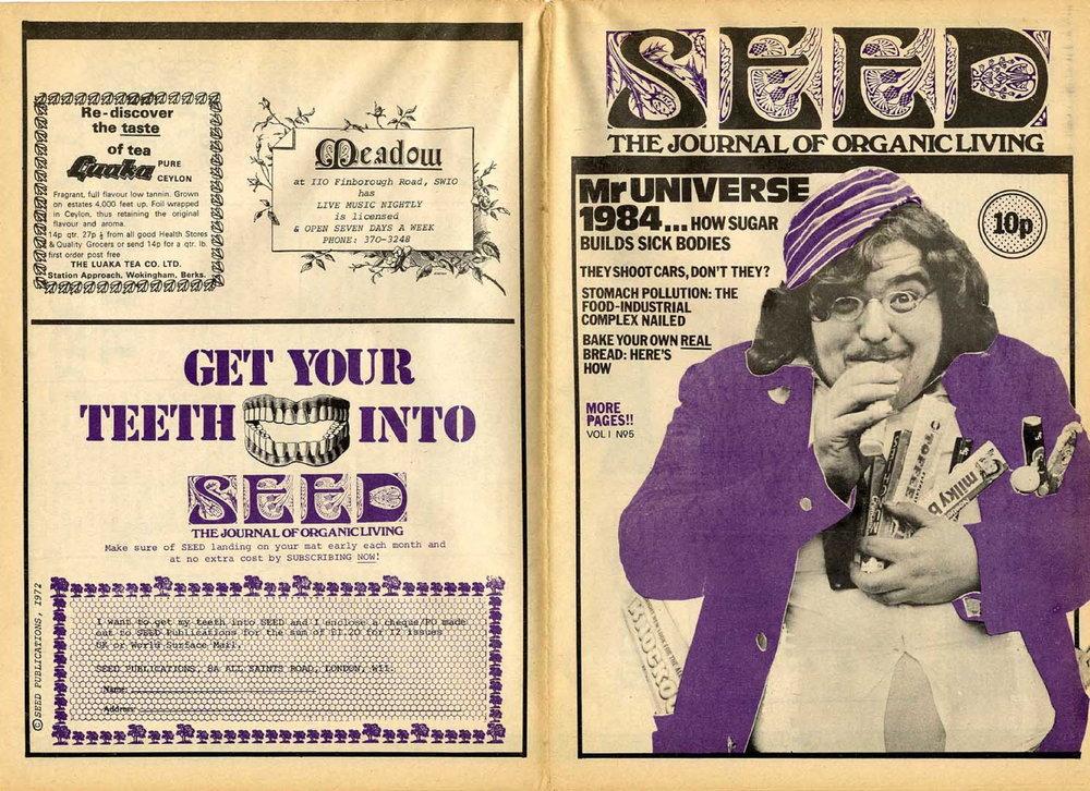 seed-v1-n5-sept1972-20.jpg
