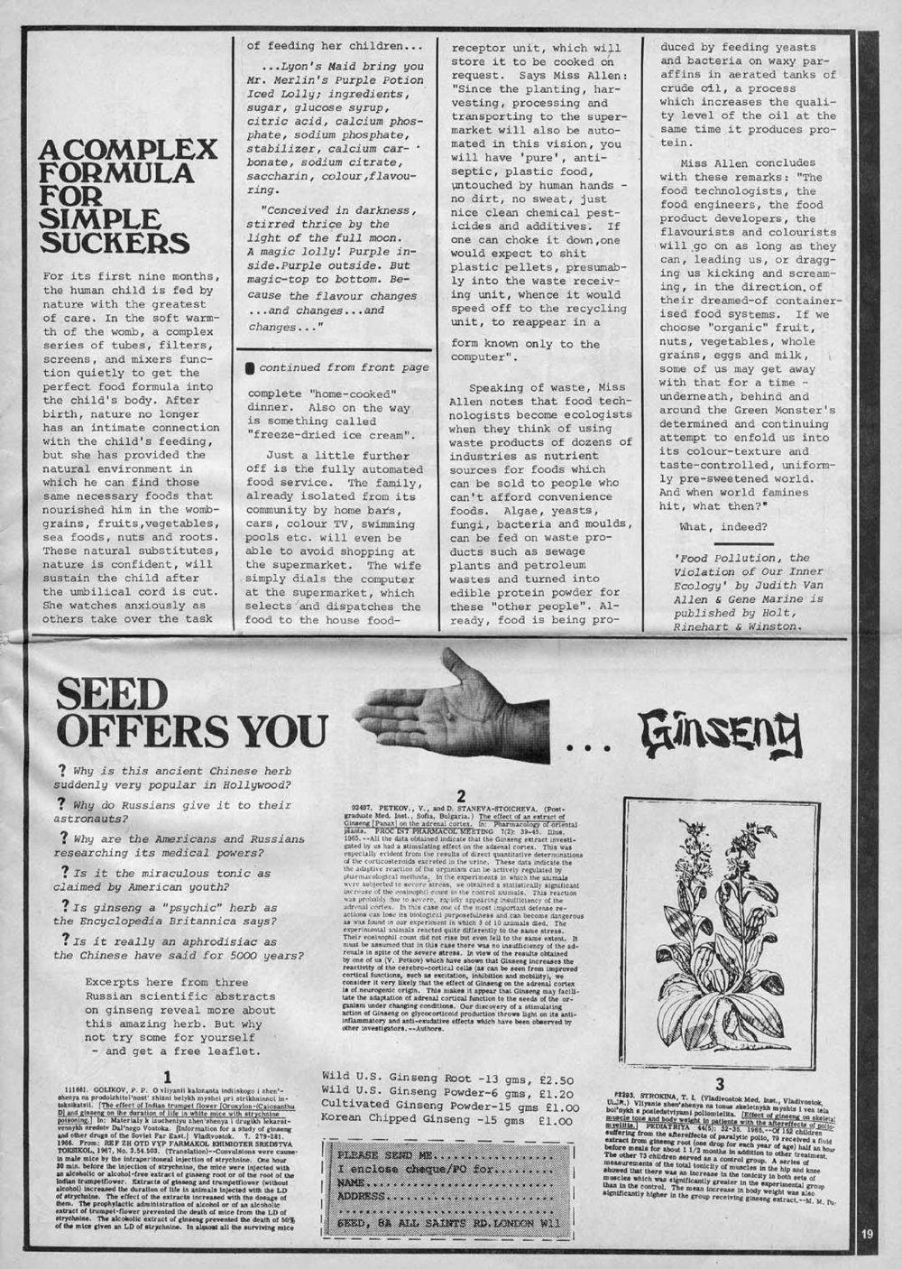 seed-v1-n5-sept1972-19.jpg