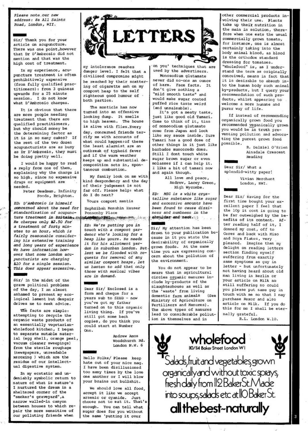 seed-v1-n5-sept1972-03.jpg