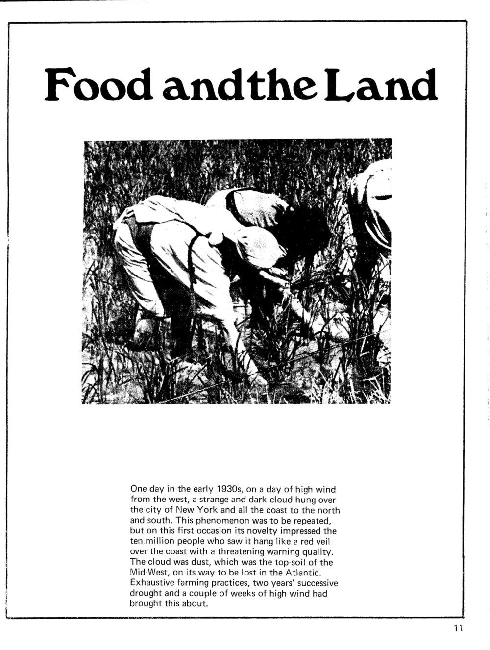 seed-v2-n3-march1973-11.jpg