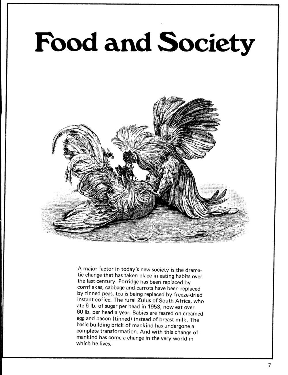 seed-v2-n3-march1973-07.jpg