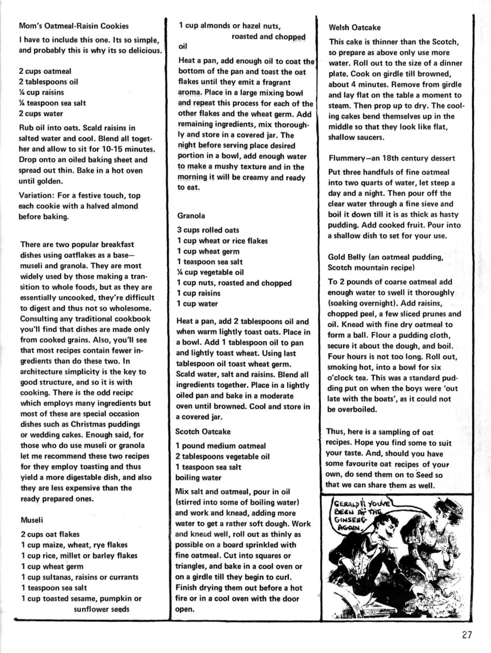 seed-v2-n4-april1973-27.jpg