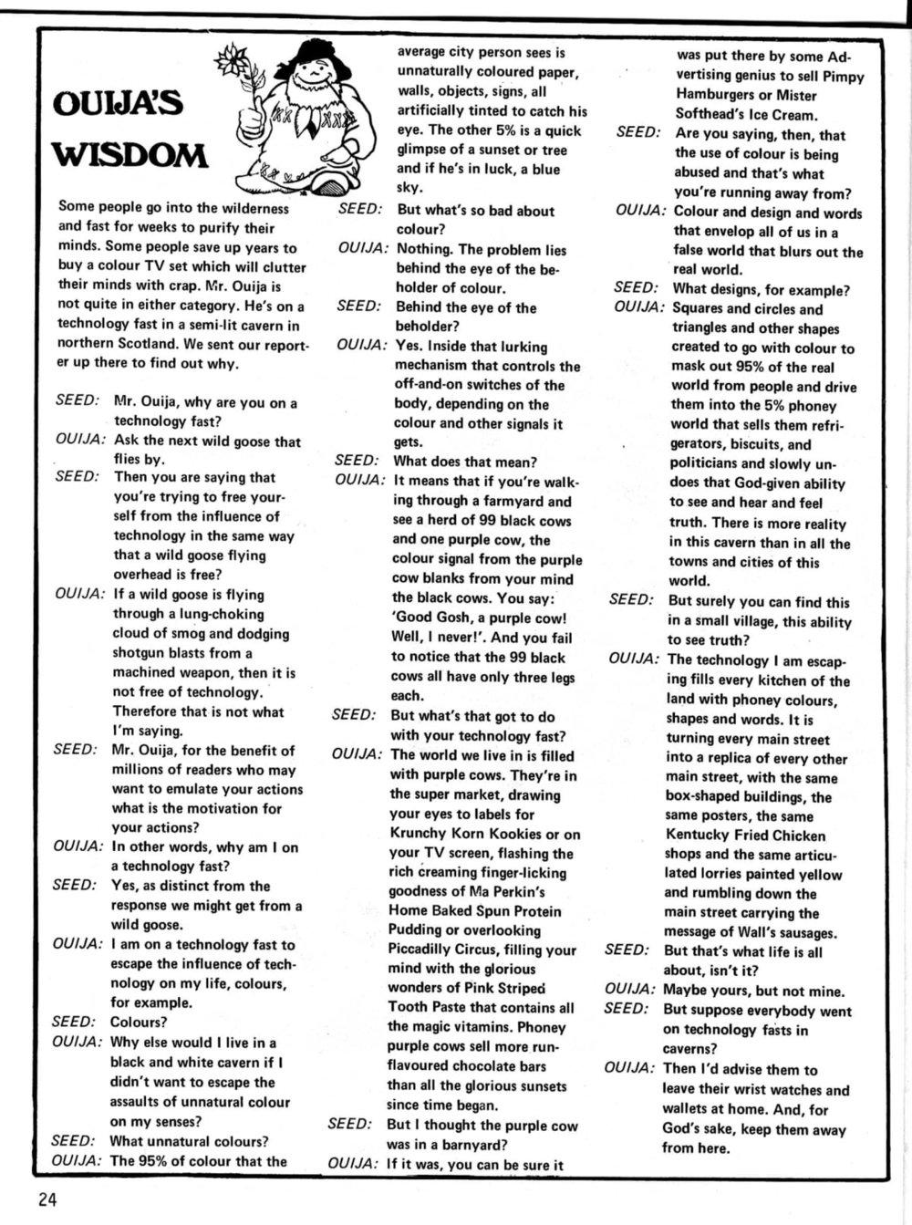 seed-v2-n4-april1973-24.jpg