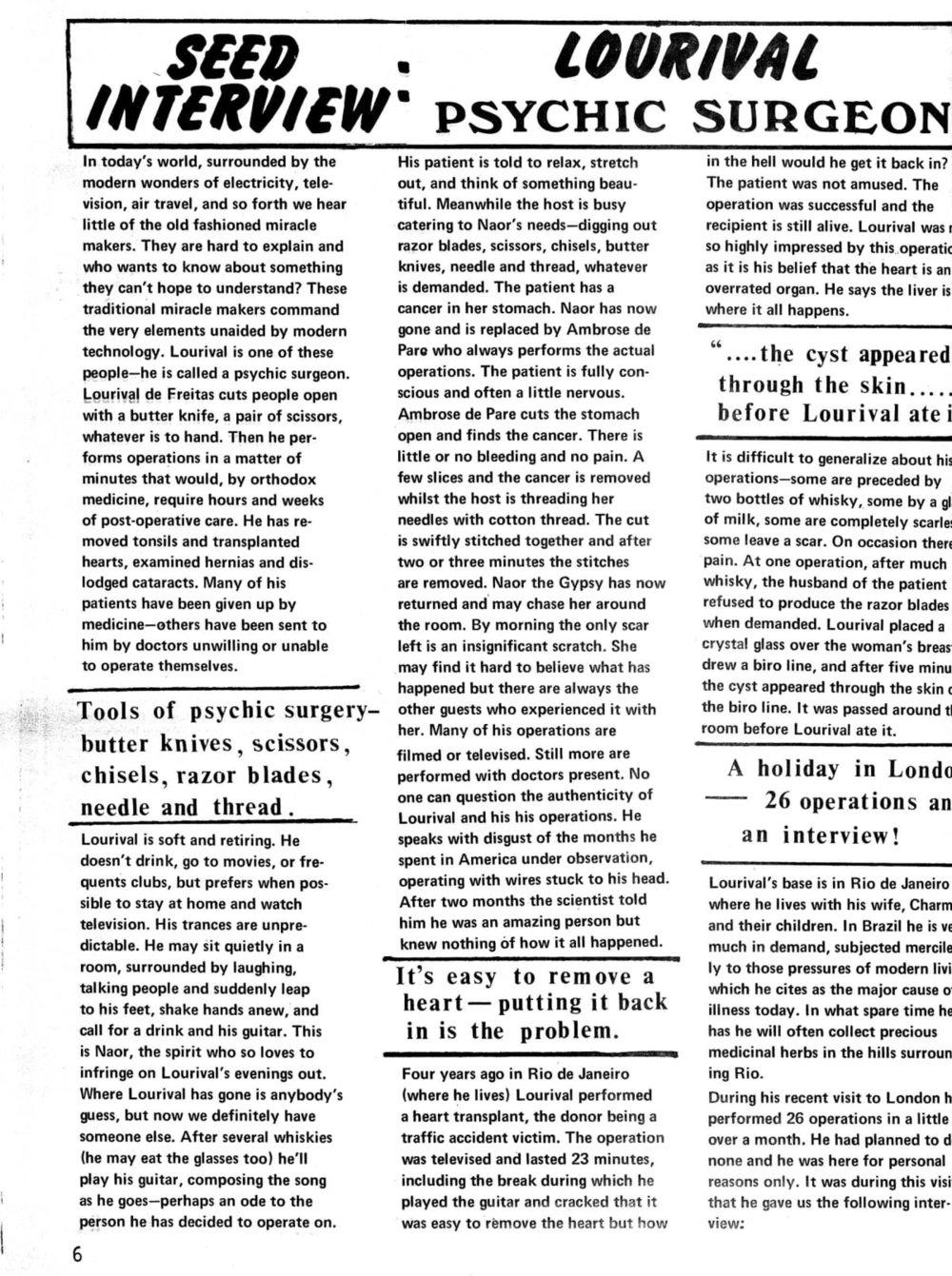 seed-v2-n4-april1973-06.jpg