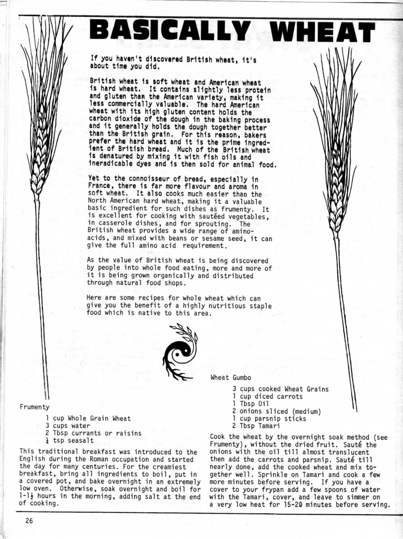 seed-v2-n5-may1973-26.jpg