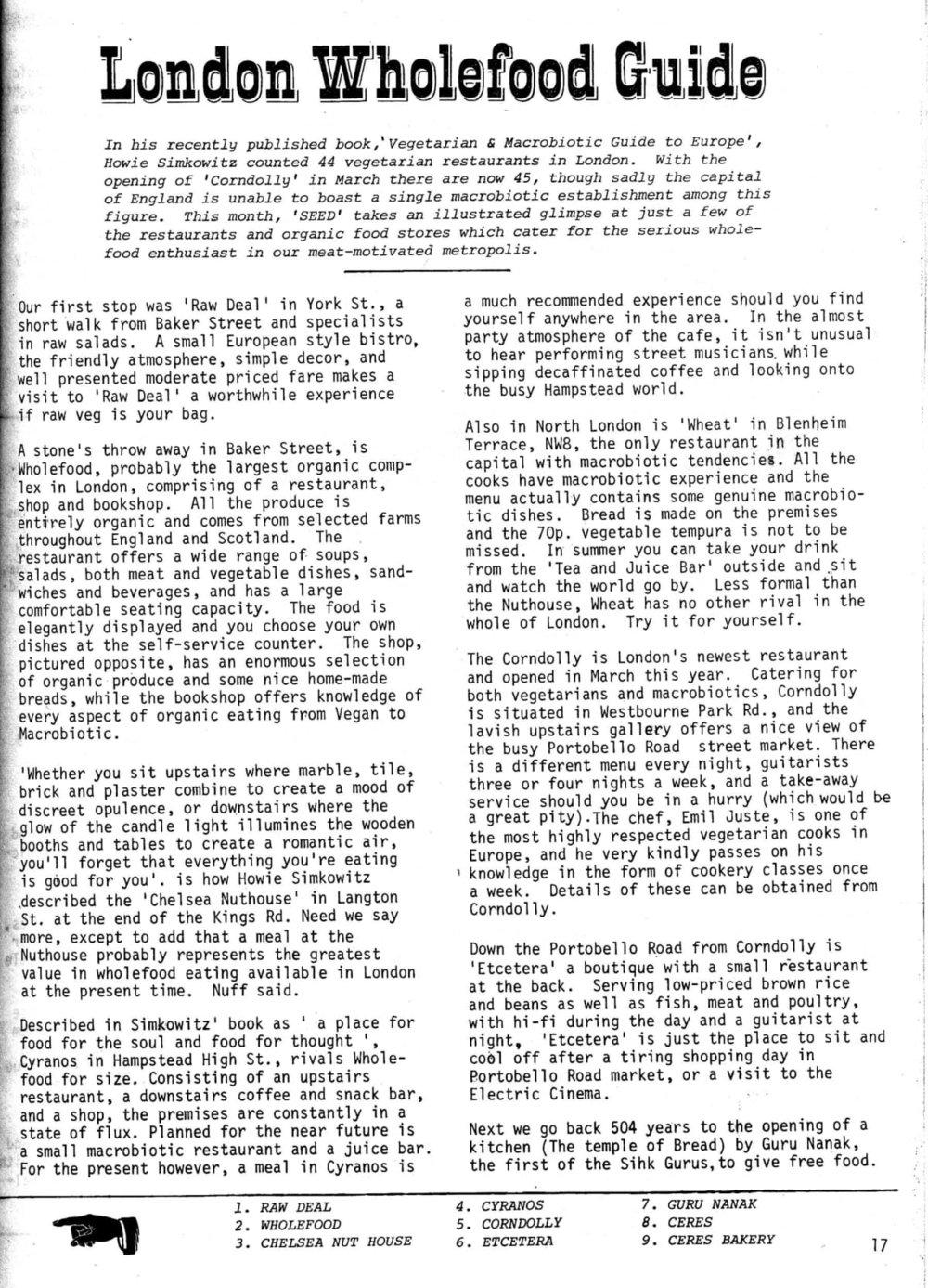 seed-v2-n5-may1973-17.jpg