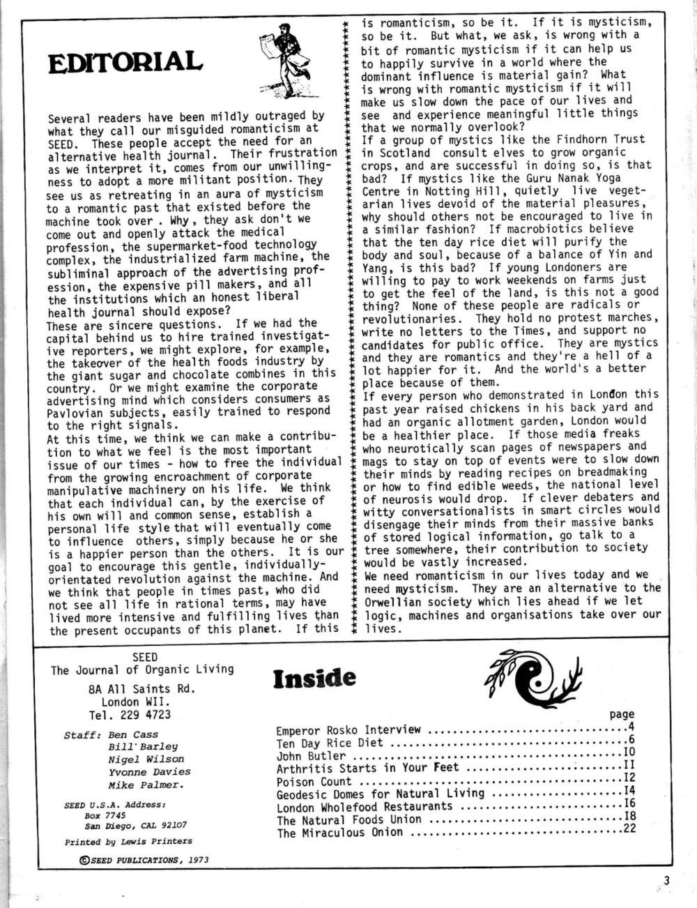 seed-v2-n5-may1973-03.jpg
